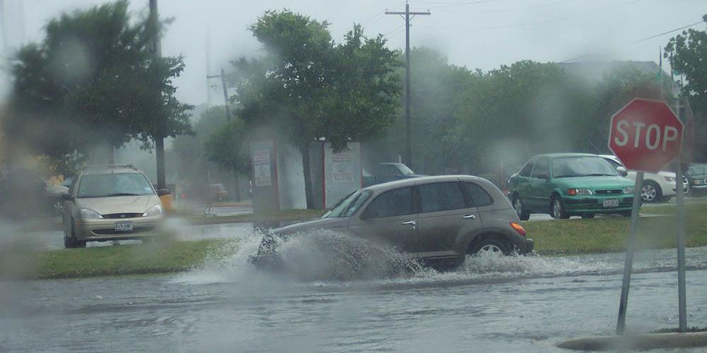 flood-damage-2