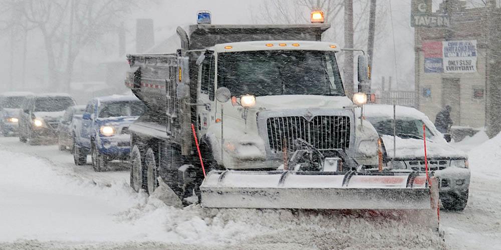 car-winterization-1