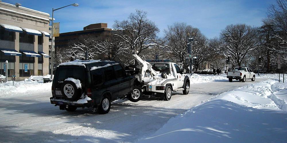 car-winterization-2