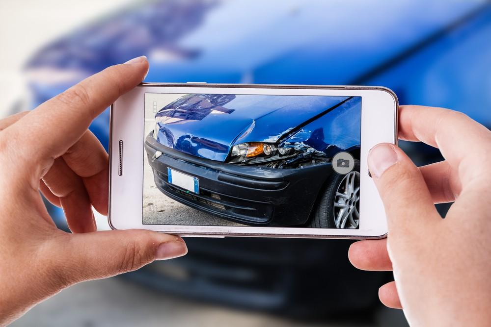 auto-insurance-denver-co