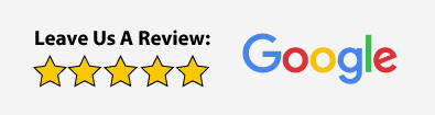 Google-plus-insurance-reviews-denver-co