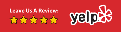 yelp-insurance-reviews-denver-co