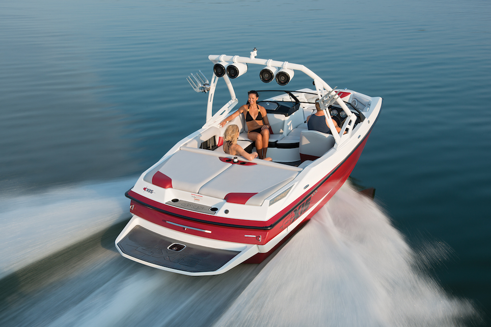 boat-insurance-colorado