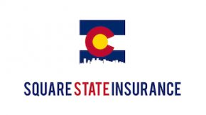 Square State Insurance Agency