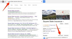 insurance-agent-denver-co-google-review