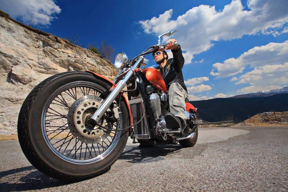 Motorcycle-insurance-denver-co