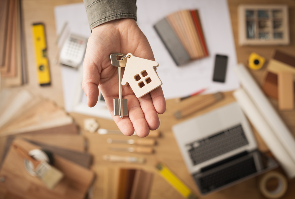 renters-insurance-denver-co