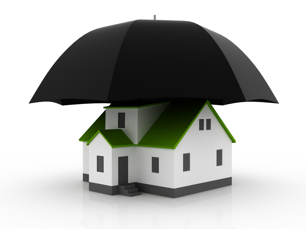 umbrella-insurance-co