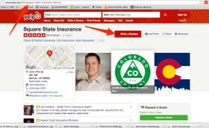 insurance-agent-denver-co-yelp-review