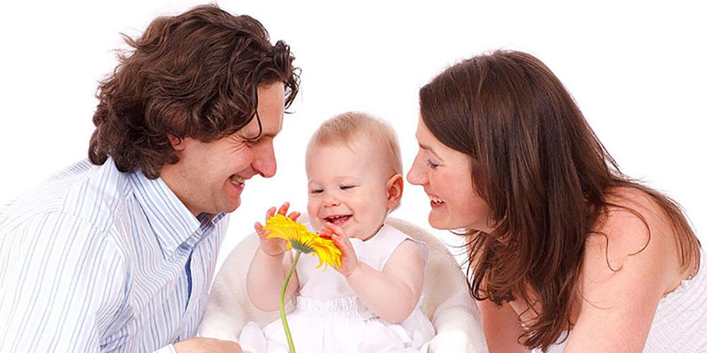 life-insurance-myths-thumb