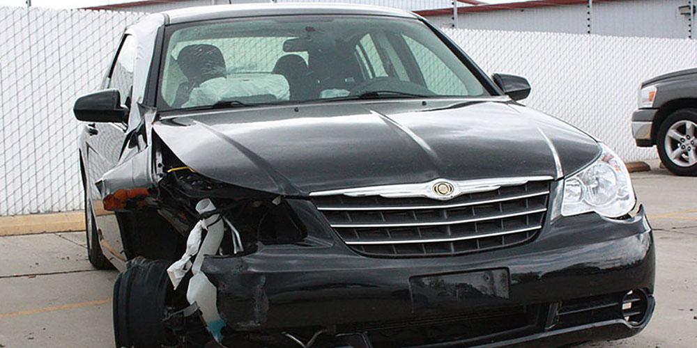 auto-insurance-claims-thumb