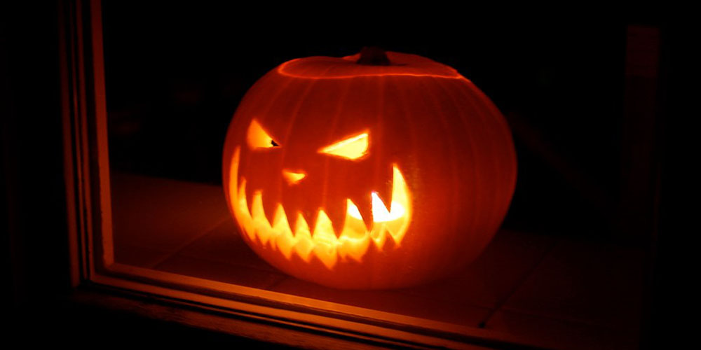 denver-halloween-1