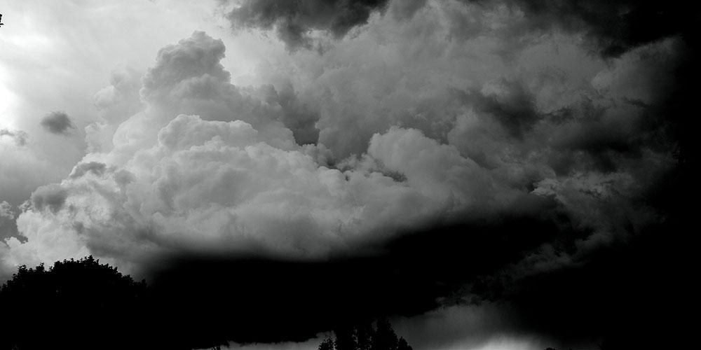 hail-damage-claims-2