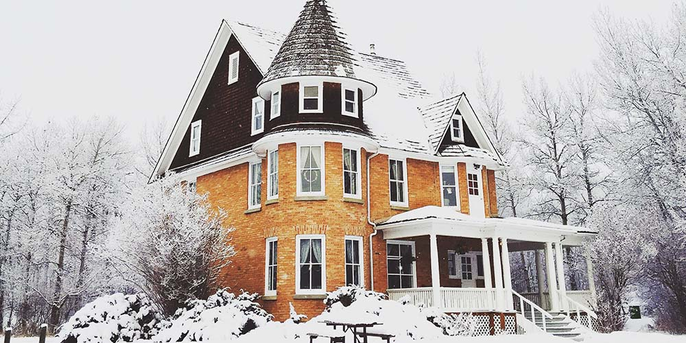 insuring-old-home-1