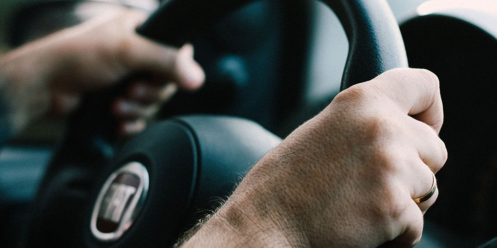 auto-insurance-rates-3