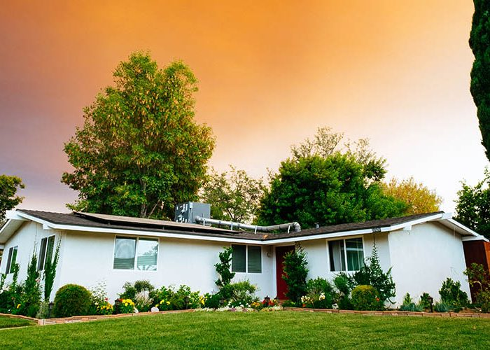 Homeowners Insurance FAQs