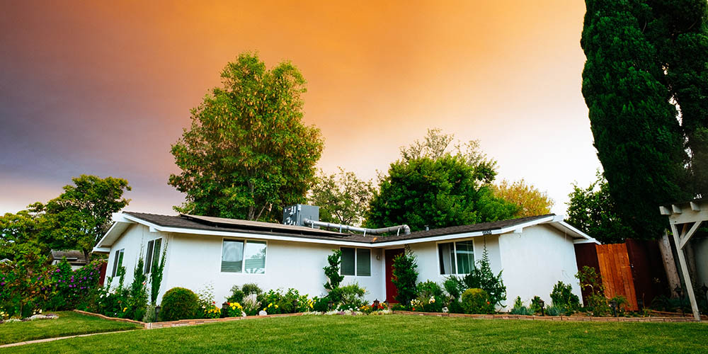homeowners-insurance-faqs-1