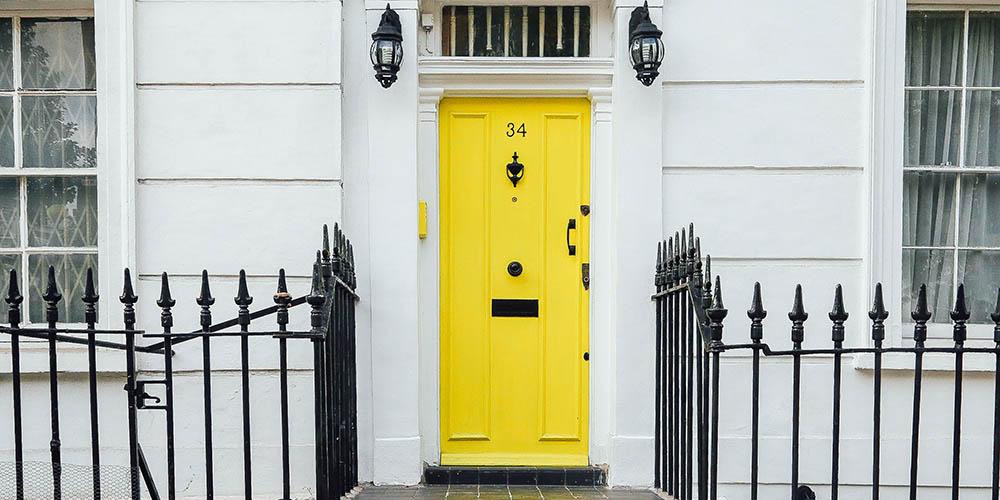 homeowners-insurance-faqs-2