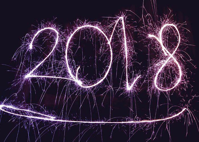 2018 Insurance Resolutions