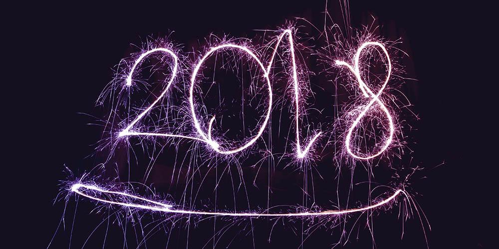 insurance-new-years-1