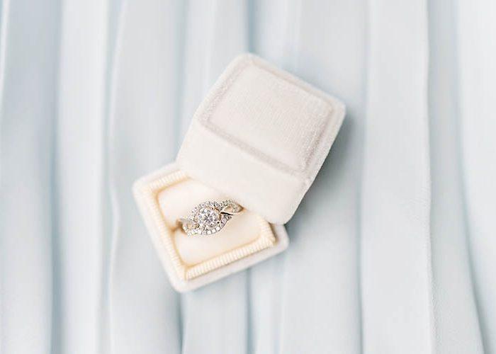 Insuring Jewelry – Homeowners Insurance Tips
