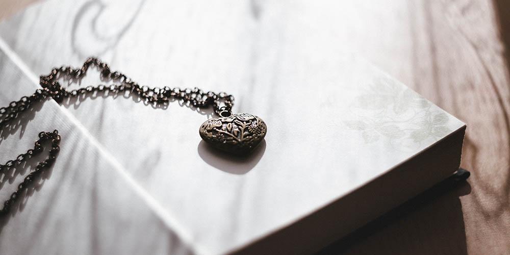 insuring-jewelry-3