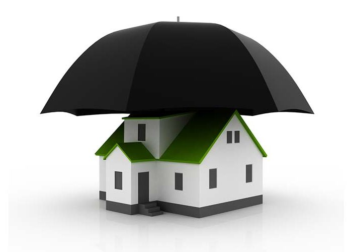 Real Life Umbrella Insurance Claims