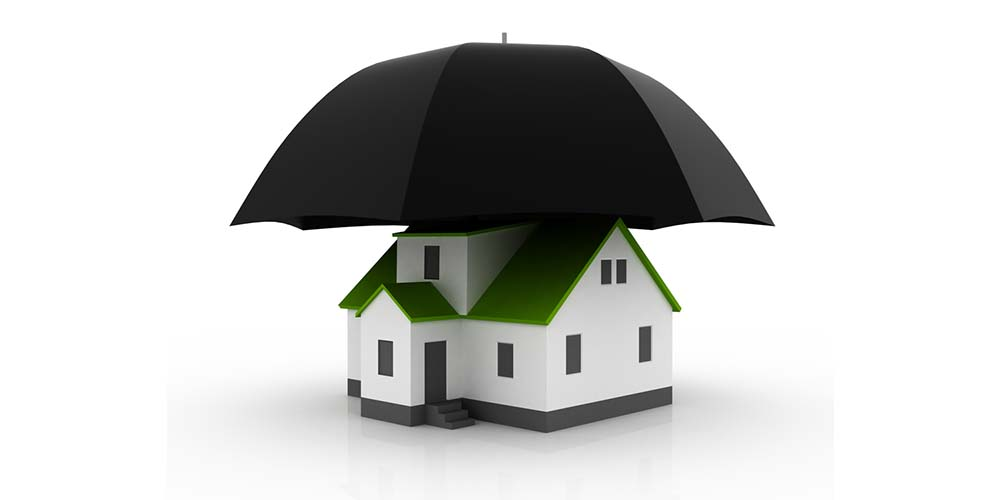 real-life-umbrella-insurance-claims-1