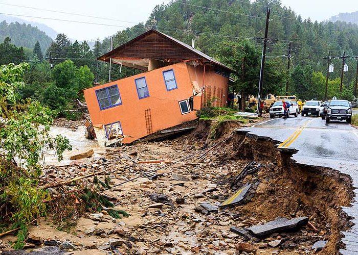 Low Risk Flood Insurance – Is It Worth It?