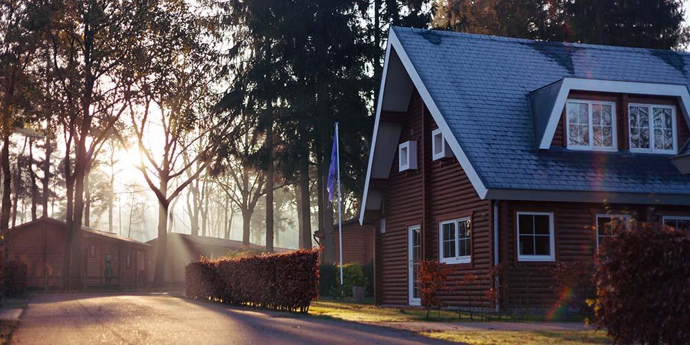 skip-homeowners-1