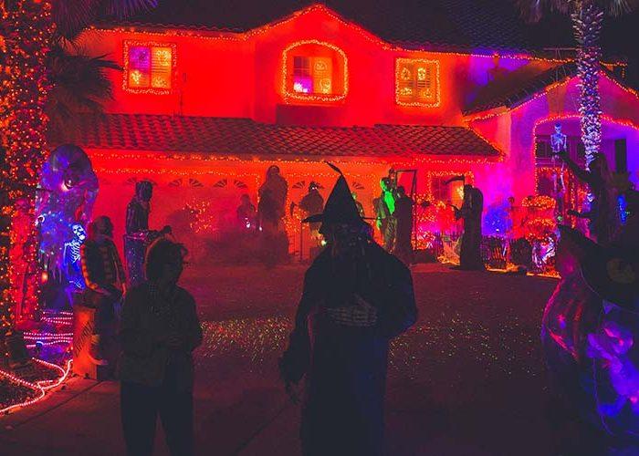 avoid-claims-on-halloween-1
