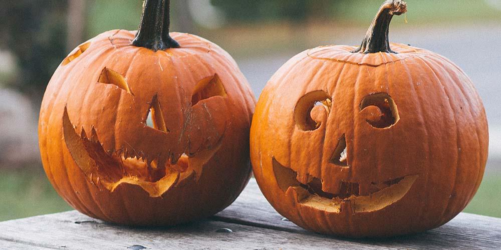 avoid-claims-on-halloween-2