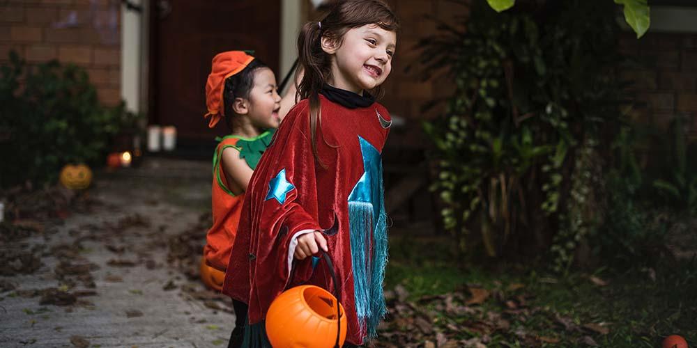 avoid-claims-on-halloween-3