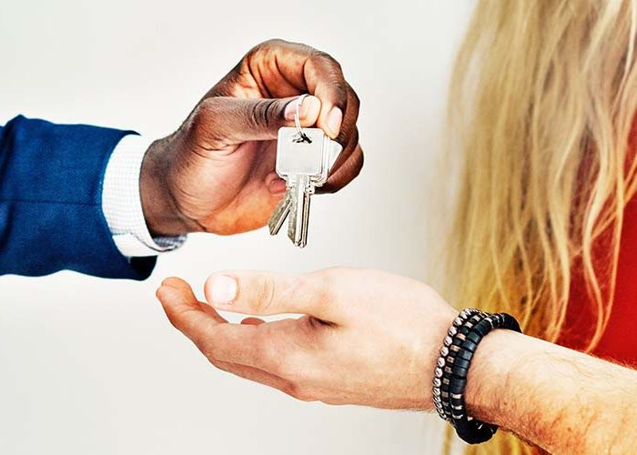 homeowners-needs-change-1
