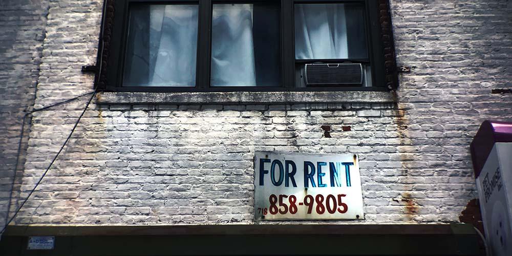 homeowners-needs-change-2