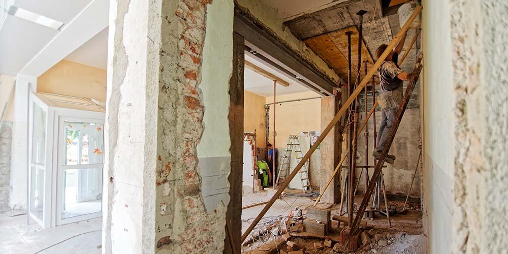 homeowners-needs-change-3