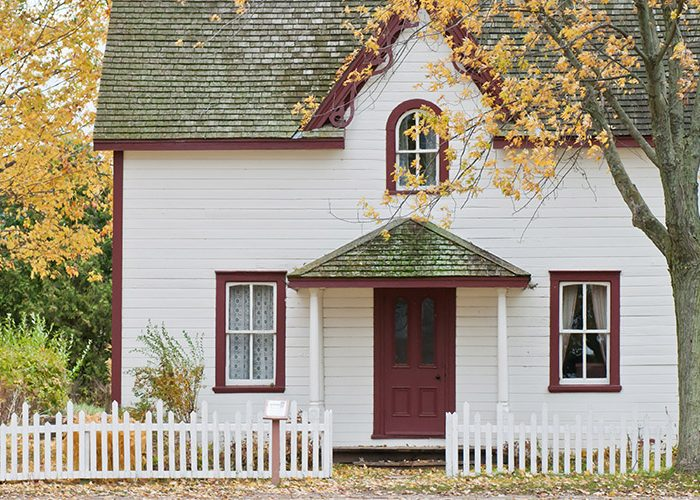 home-insurance-1