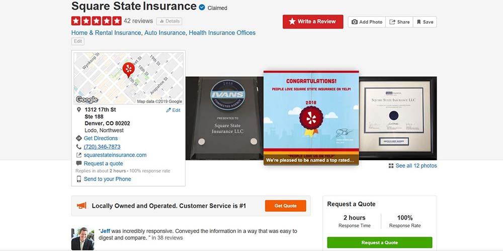 insurance-agent-denver-co-2