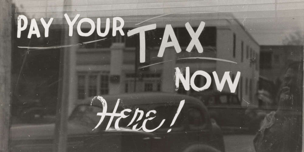 Can You Deduct Homeowners Insurance On Your Taxes ...